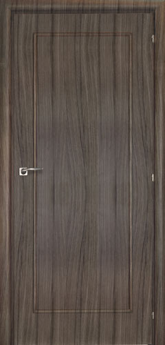 SALUTO 210  серый палисандр